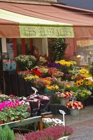 flower places 79 best flower shops images on flower shops shops and