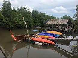 srilanta resort ko lanta thailand booking com