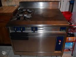 materiel de cuisine professionnel d occasion jaimye materiel de cuisine professionnel d occasion cuisine avec