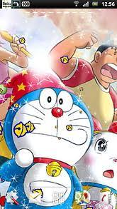 download themes doraemon free doraemon nobita android live wallpapers mobiles24