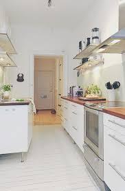 Space Saving Kitchen Ideas Kitchen Top Space Saving Kitchen Designs Designs And Colors