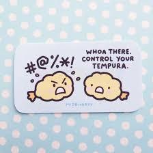 jeux de cuisine japonaise miso adorables jeux de mots et cuisine japonaise miso