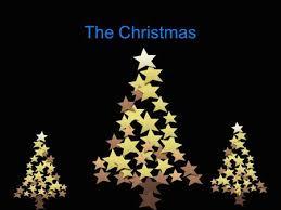 christmas writed by gudal marius ioana tamba trifan george and