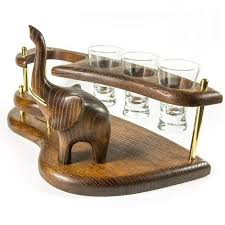 Modern Accessories For Home Decor 40 Best Mid Century Modern Bar Inspiration Images On Pinterest