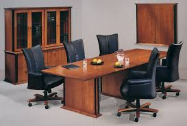 Used Modern Office Furniture by Used Office Furniture Michigan Crafts Home