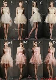 tulle for sale bulk sale dama dresses