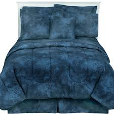 Twin Extra Long Comforter Blue Twin Bedding Sets Twin Twin Xl Comforter Set In Peacock Blue