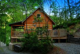 aquone cabins north carolina log cabin rentals natahala lake picture