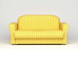 Home Interiors Company by Furniture 56 Sofa Company Inspiration Home Design Companie