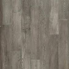 mirren gray oak scraped wire brushed solid hardwood 5 8in