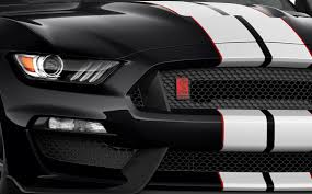 the shelby mustang ford mustang shelby gt350 for sale des moines iowa