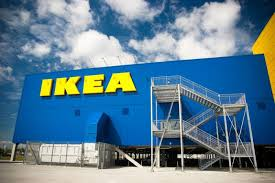 ikea syrian refugees ikea offers store credit to syrian refugees icenews daily news