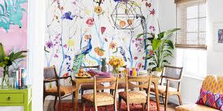 boho apartment in miami beach schuyler samperton u0027s colorful style