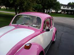 pink volkswagen beetle for sale volkswagentrader com porsches for sale online
