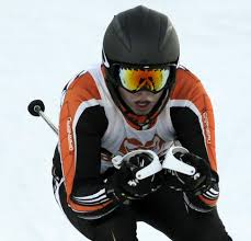 rockford boys ski team looking to defend their conference title