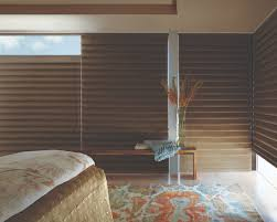 Blind Cleaning Toronto We Do Blinds Plus With Ultra Sonic Blind Cleaning System