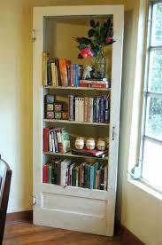 Corner Bookcases With Doors Bookcase Black Corner Bookcase With Doors Corner Bookcase With