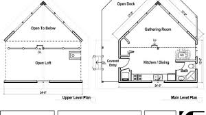 impressing country house plans with lofts loft at home darts design fabulous small house plans with loft and porch