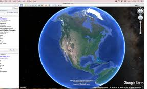 Google World Map 3d by Bring The World To The Classroom With Google Earth Tools