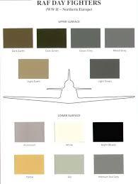 aircraft paint colors ideas academy 15907 aero aircraft enamel