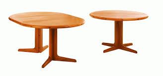 teak dining table 2050 by sun cabinet u2013 mc furniture