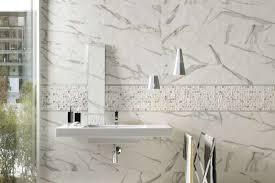 Statuario Marble Bathroom Roma Italian Marble Look Floor U0026 Wall Tile Fap Ceramiche Bv