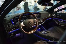 2014 mercedes s class interior transeco 2014 mercedes s class interior indian autos