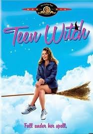 teen witch one of my favorite 80 u0027s movies practical magic
