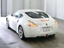 nissan fairlady 2016 interior 2010 nissan fairlady z version t japanese used cars auction