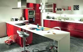 solde cuisine conforama cuisine acquipace conforama pas cher cuisine chez conforama cuisine