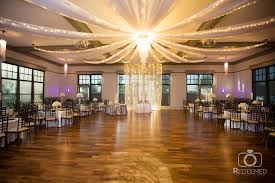 cheap wedding venues tulsa tulsa noahs event venue