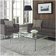coffee table and end table sets 2 furniture glass top coffee table and end tables lack coffee