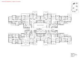 Floor Plan Pdf High Park Residences Draft Floor Plans Pdf Flipbook