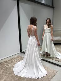 custom made wedding dress daalarna custom made new wedding dress on sale 47