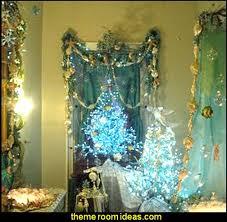 The Little Mermaid Bathroom Set Decorating Theme Bedrooms Maries Manor Bathroom Accessories