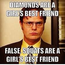 Fitness Memes - 85 best fitness memes images on pinterest fitness memes healthy