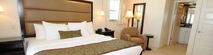 hotel suites fort myers hotel rooms bwp beach resort fl