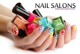 nails salons near me newyorkfashion us