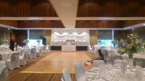 wedding backdrop hire perth antique door backdrop photo backdrop hire party hire gumtree