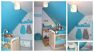 chambre de bébé garçon cuisine chambre enfant hugo avec luminaires cecile chaumeil