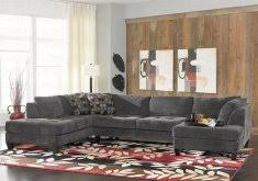 Charcoal Sectional Sofa Good Charcoal Grey Sectional Sofa With Chaise This Dark Gray