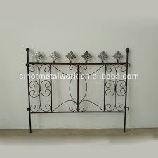 wrought iron fencing lowes wrought iron fencing lowes suppliers