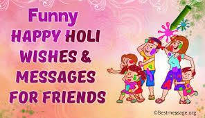happy holi wishes quotes messages 2017 for friends