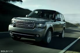 drake range rover list of land rover cars best cars for you bestautophoto com