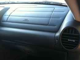 lexus is 350 dashboard replacement melting