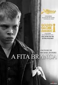 O Sol Nasce Para Todos Filme - cannes todos os vencedores da palma de ouro filmes cult