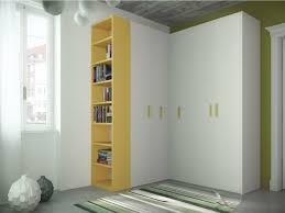 armoire d angle chambre décoration armoire d angle pour chambre 78 montreuil armoire