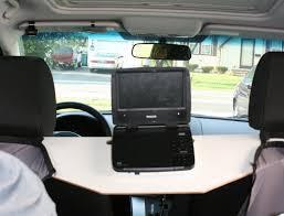 Car Part Home Decor Sparklinbecks Diy Car Dvd Player Holder