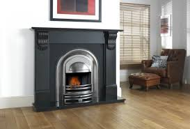 Wall Electric Fireplace Flat Wall Fireplace Home Design