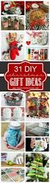 229 best christmas gift ideas images on pinterest christmas gift